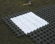 airfield marker tiles