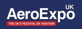 See us at AeroExpo Sywell